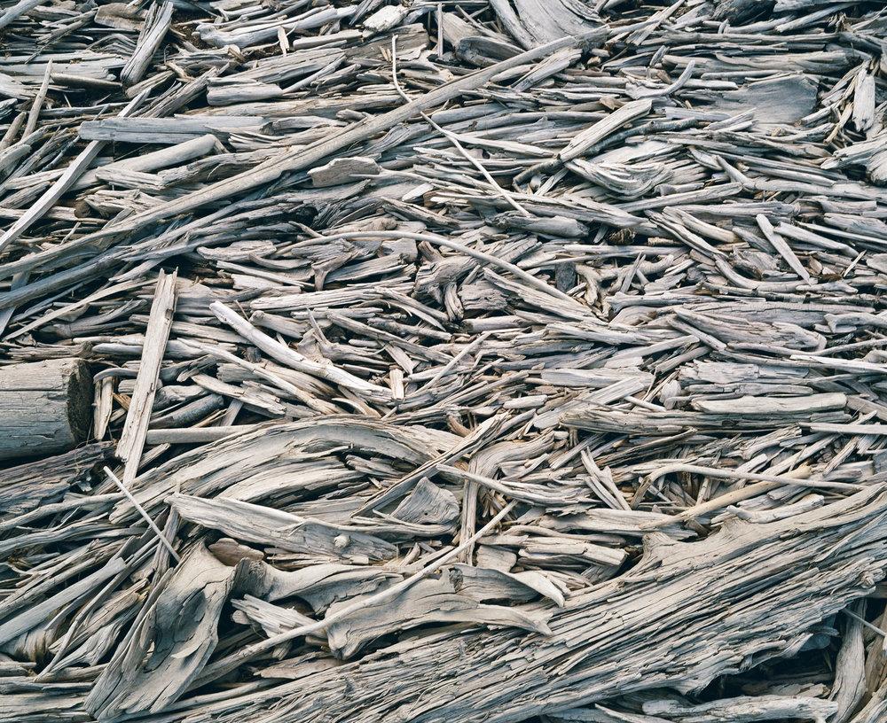 driftwoodweb.jpg