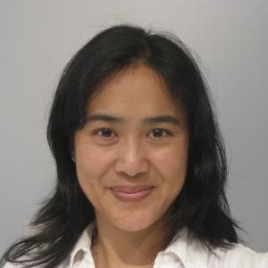 Cynthia Wei.png