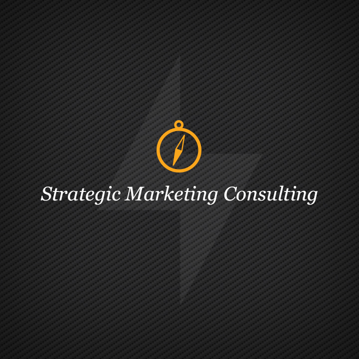 Strategic Marketing Consulting   K² Customer Cross Product Lifecycle Mapping® - K² Product Specific Customer Journey Maps® - Program Experience Visualization & Omnichannel User Flows - K² Energy Benchmarking & Third Party Reporting®  -K² Website Navigation Audit & Tree-Test® - First Party Data Evaluation & Insights