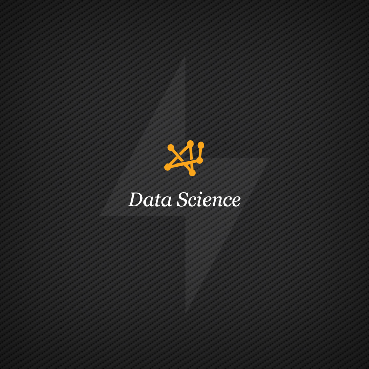 Data Science - K² Engagement Modeling Tool - K² Investment Modeling Tool - K² Customer Prioritization Modeling - Regression Modeling - Data Engineering - Data Visualization