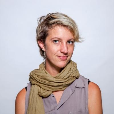 Nicole Sara Simpkins - PRONOUNS:She/Her They/ThemMEDIUMS:Drawing, Installation, Printmaking, Book binding, PerformanceWEBSITES: Instagram
