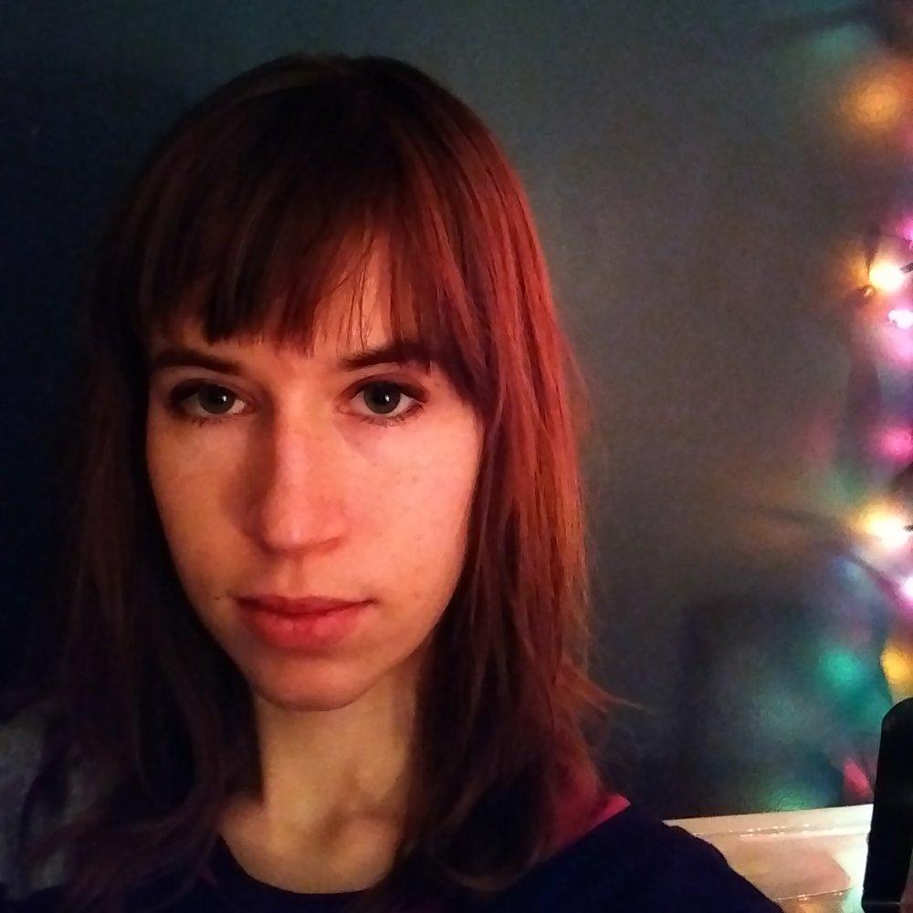 Emily Fritze - NEWSLETTERSPRONOUNS: She/HerMEDIUMS: Animation, Motion Graphics, IllustrationWEBSITES: Website - Vimeo