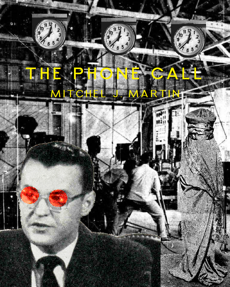 the phone call by mitchel j martin.png