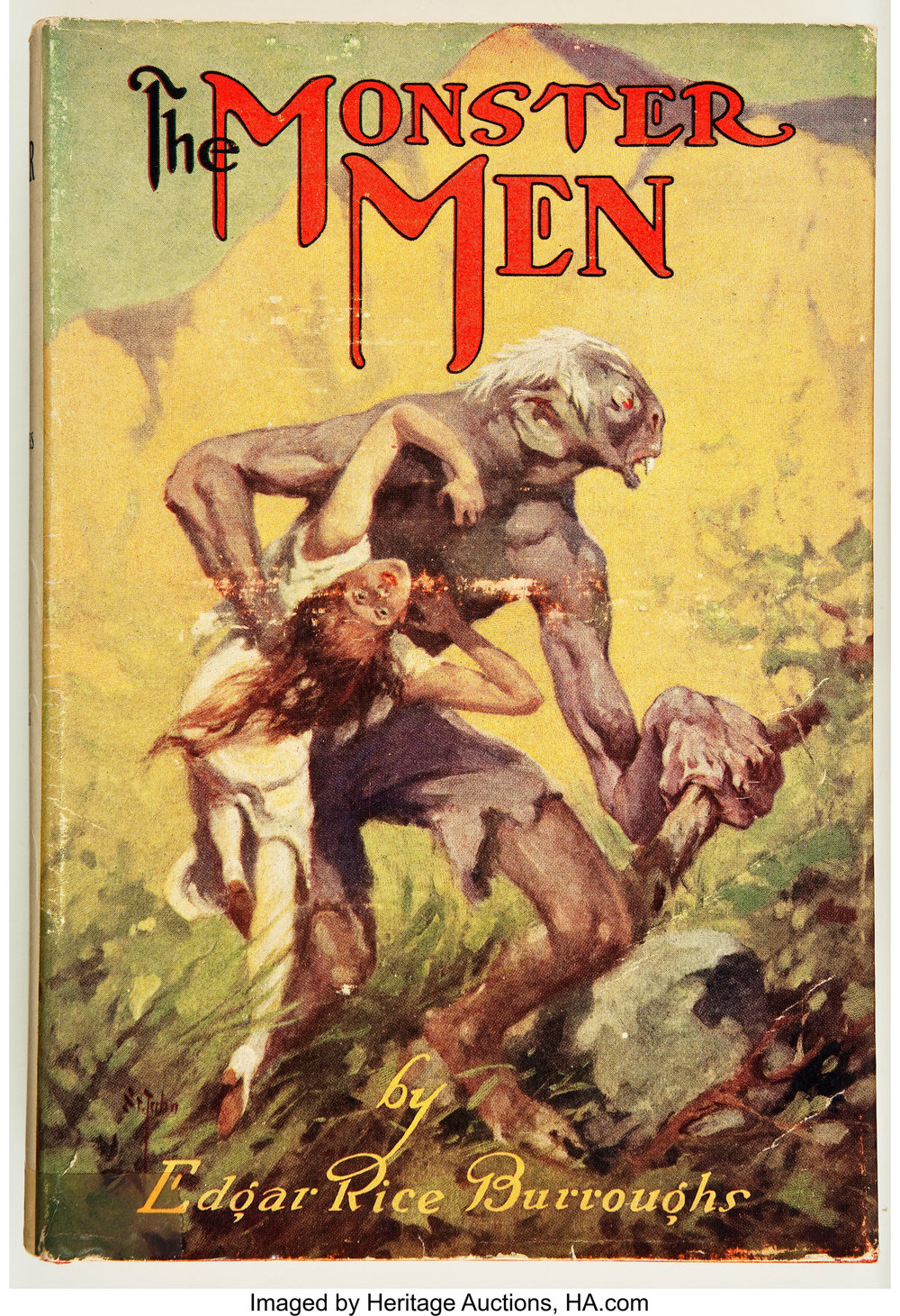 Monster Men 2.jpg