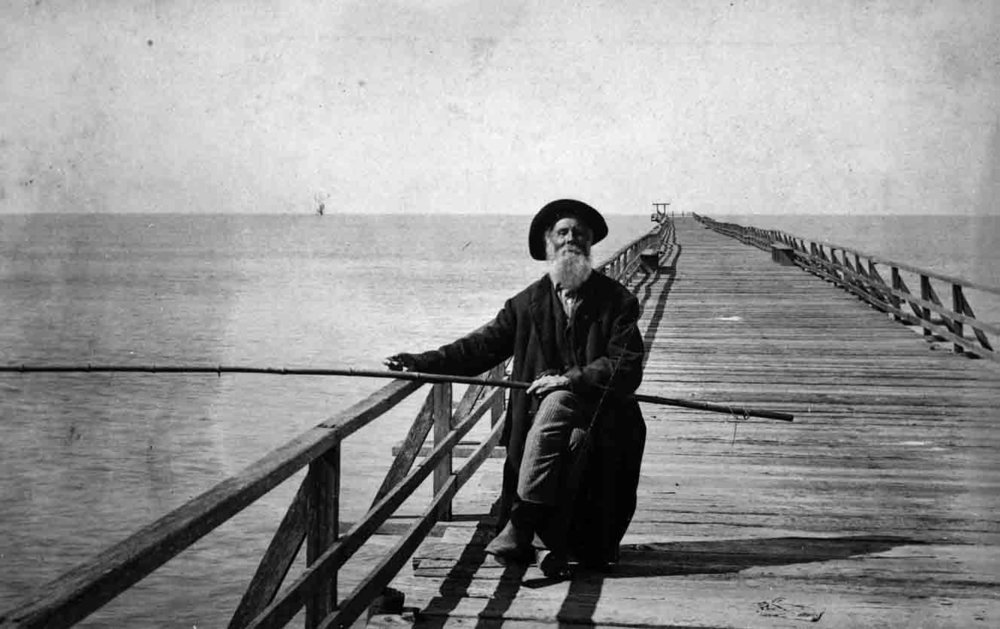 5-22-lone-fisherman-with-bamboo-pole-c1904-rorick-collection.jpg