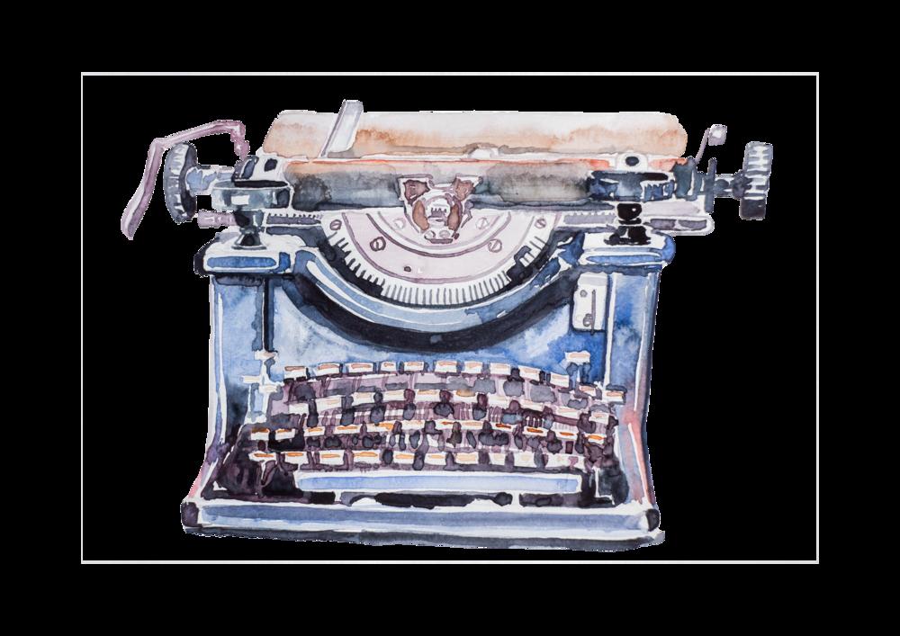 Typewriter2.png