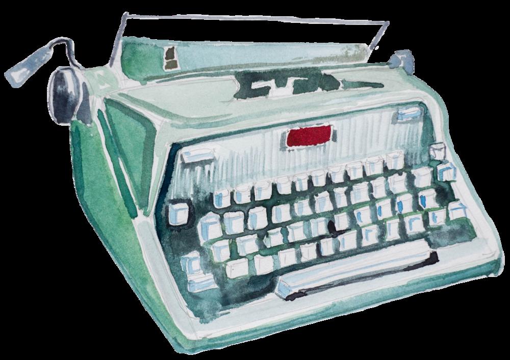 Typewriter4.png