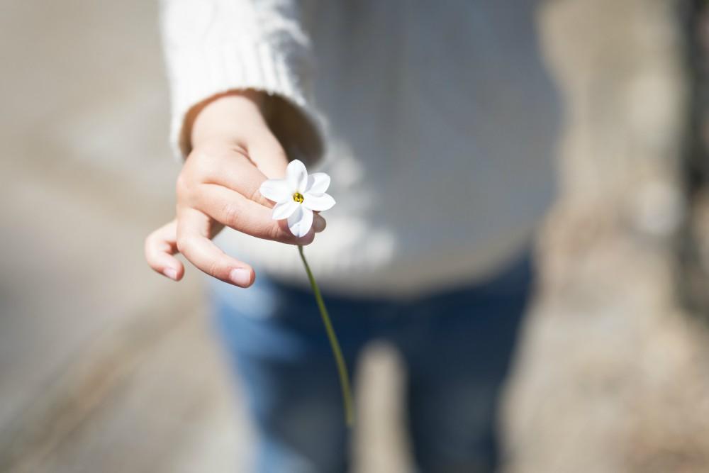 flowerchild_gift.jpg
