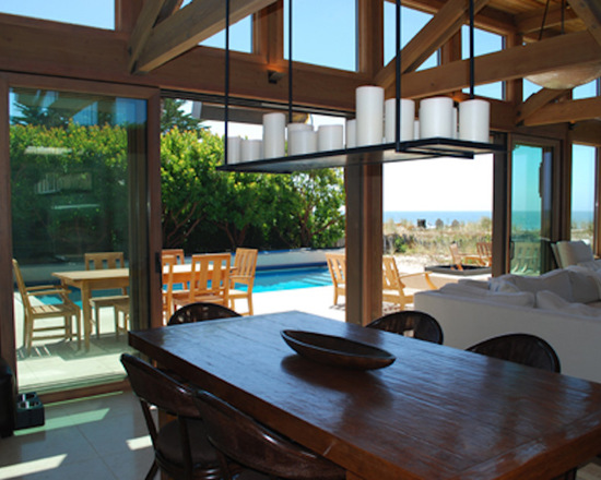 4ea1b7390434516a_5469-w550-h440-b0-p0--beach-style-dining-room.jpg