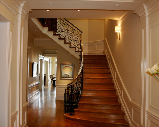 9ce1583f06b28438_9842-w550-h440-b0-p0--traditional-staircase.jpg