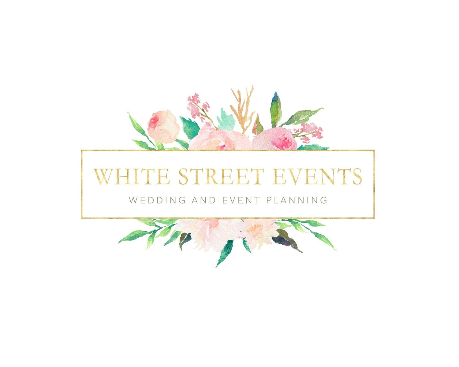 White Street Events