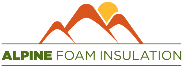 Alpine Foam Insulation