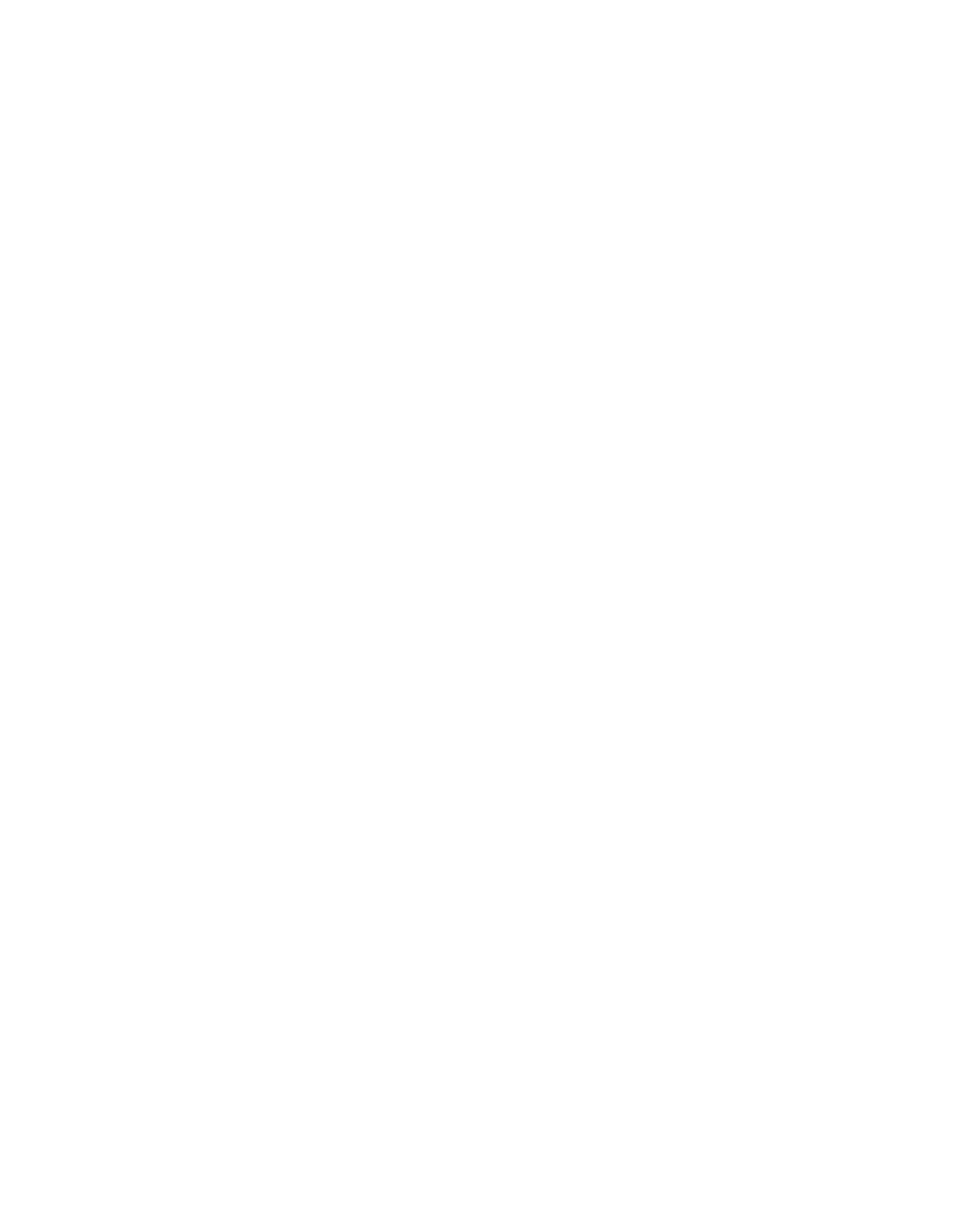cutscolorstyle.png