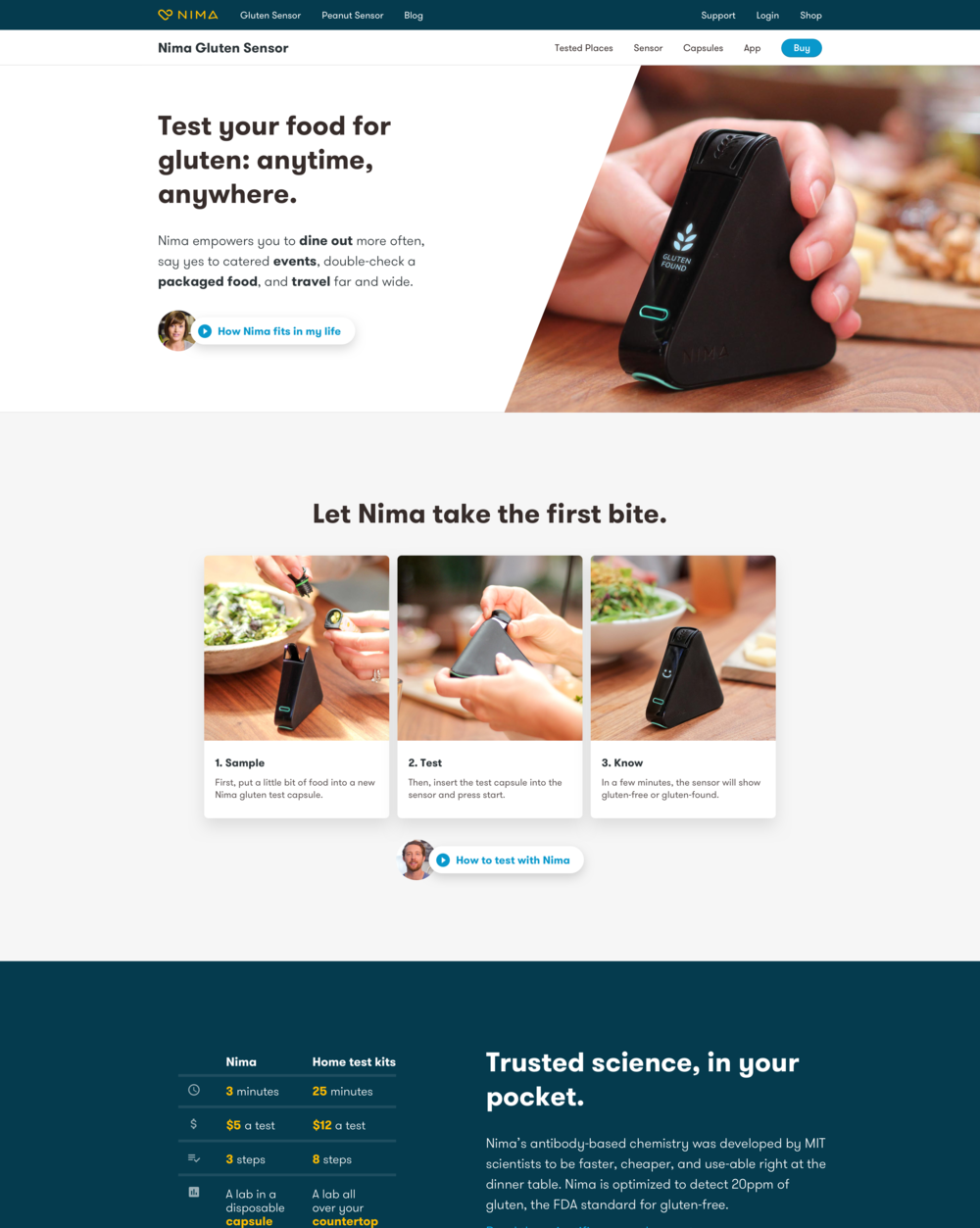 Gluten Landing Page Copy@2x.png