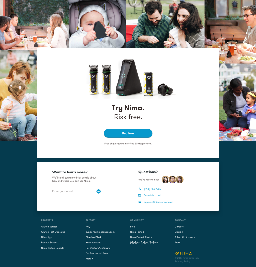 Gluten Landing Page@2x.png