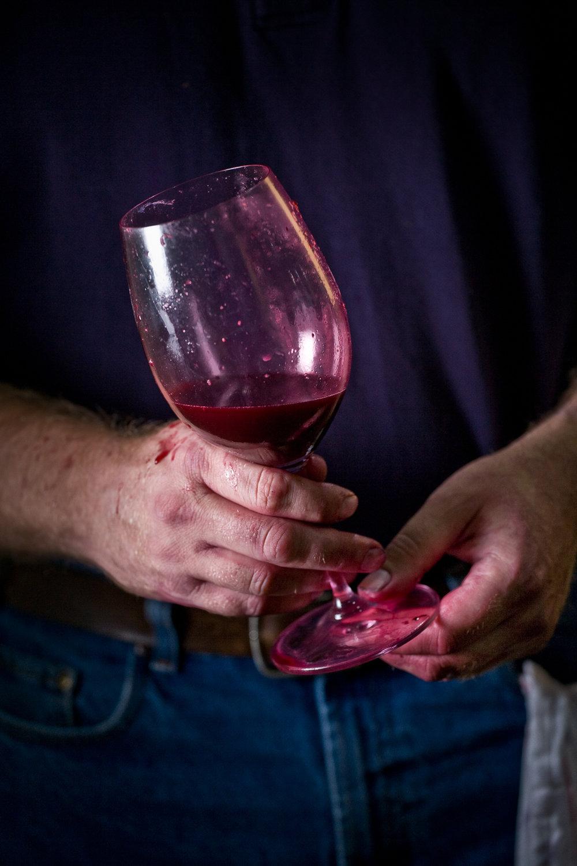 wine_book_29.jpg
