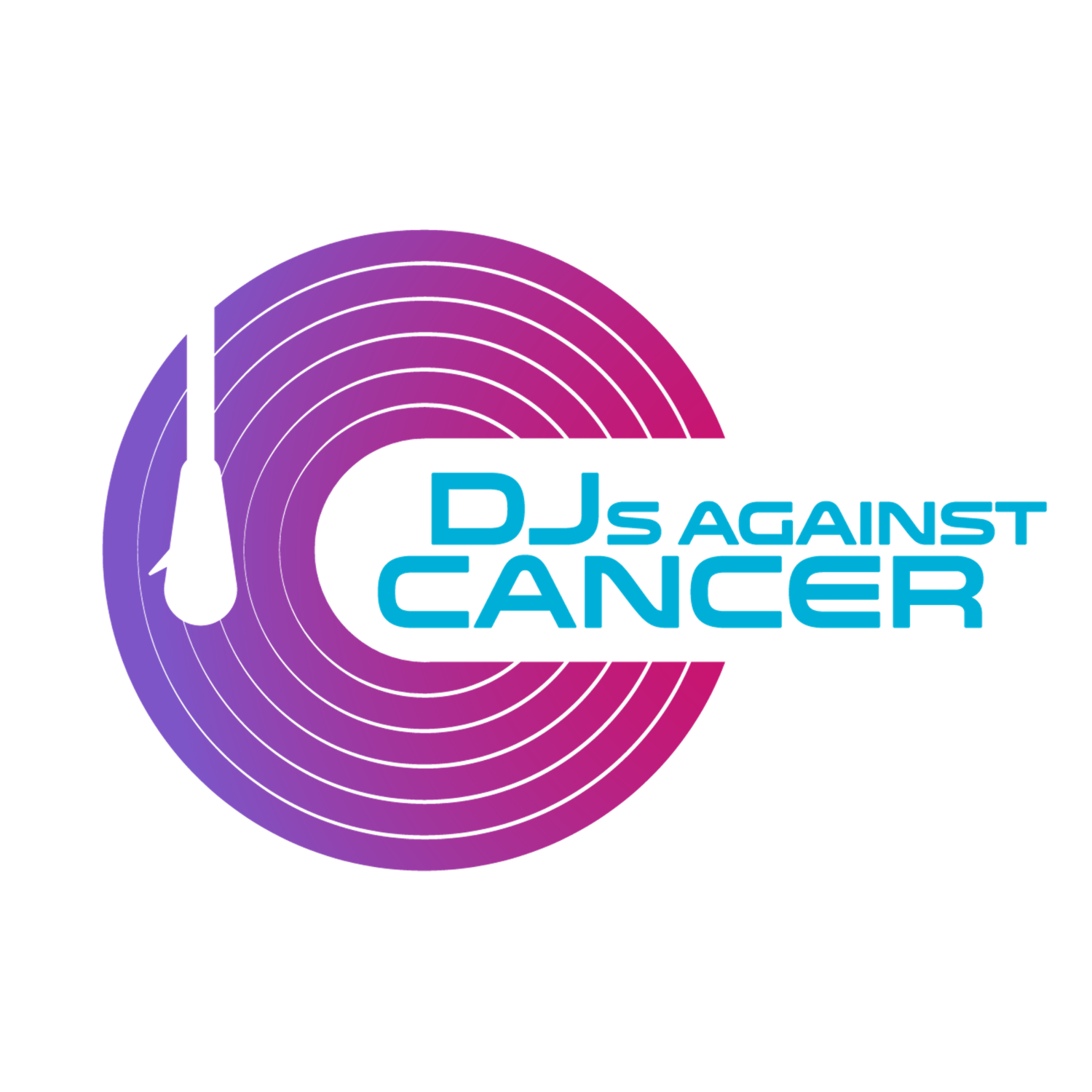 DJs Against Cancer