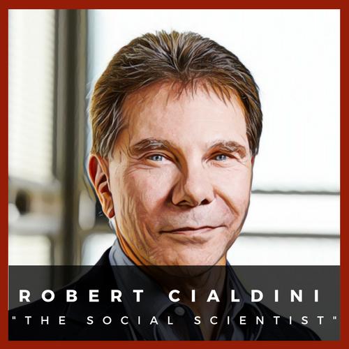 Robert Cialdini.png