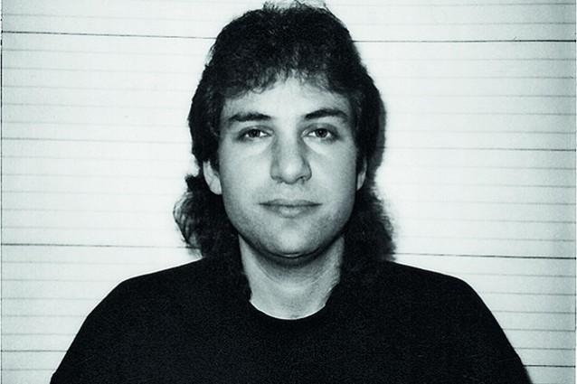 In 1995, Kevin Mitnick's games would come to an end - he was sentenced to 5 years in a federal prison and spent 8 months of that time in solitary confinement.