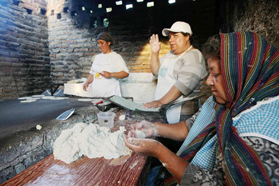 tortillas-san-isidro-acc.jpg