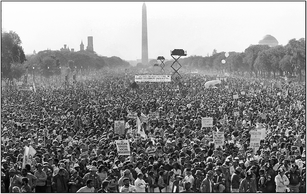 SOLIDARITY DAY--WASHINGTON DC--1981   .jpg