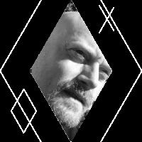 Jono Podmore / Kumo