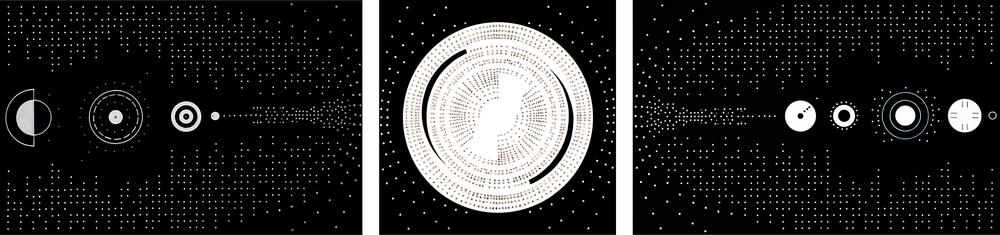 Solar-System_trilogy.png