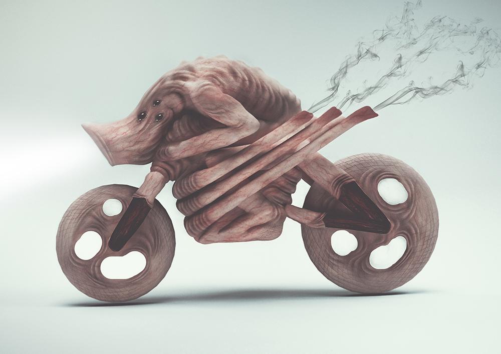 Biker.png