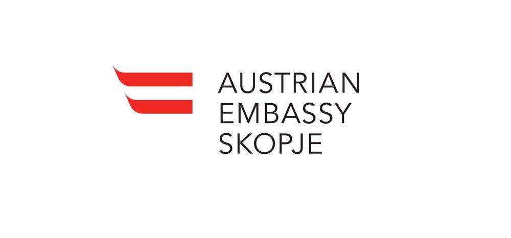 ÖB_Skopje_en (1).jpg