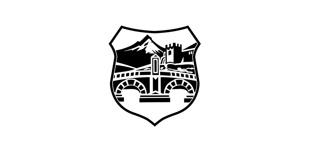 kisspng-grad-skopje-city-of-skopje-school-one-axe-logo-5ad4d93fea3fe7.2621086115238986879595.png
