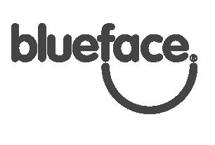 blueface.png