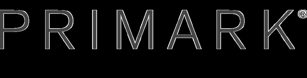 Primark_Stores_Logo.png