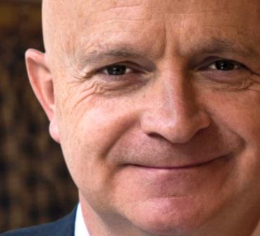 Primark - Paul Marchant (CEO)