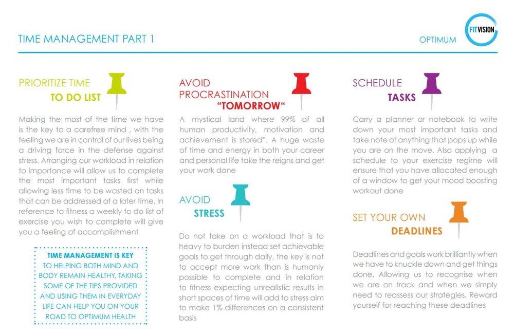 timemanagement1