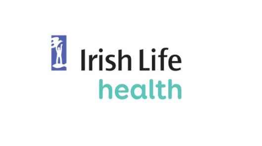 Irish Life Health - Dana Blaga, Marketing Communications Specialist