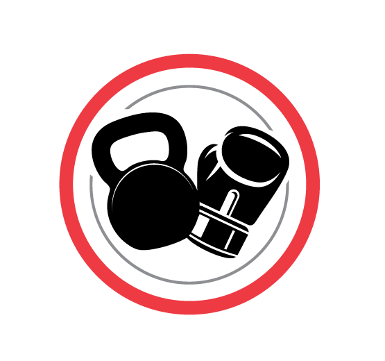 The Woman's Workout Company