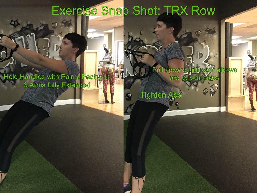 TRXROw.jpg