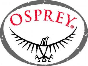 2_OP_Logo4C_Oval-300x226.jpg