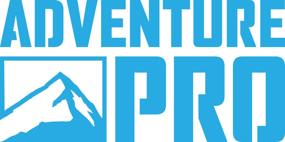 Adventure-Pro-Blue.jpg