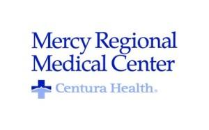 Mercy-Regional-Durango-1-300x187.jpg