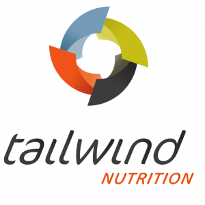 Tailwind-800x-logo-300x300.png