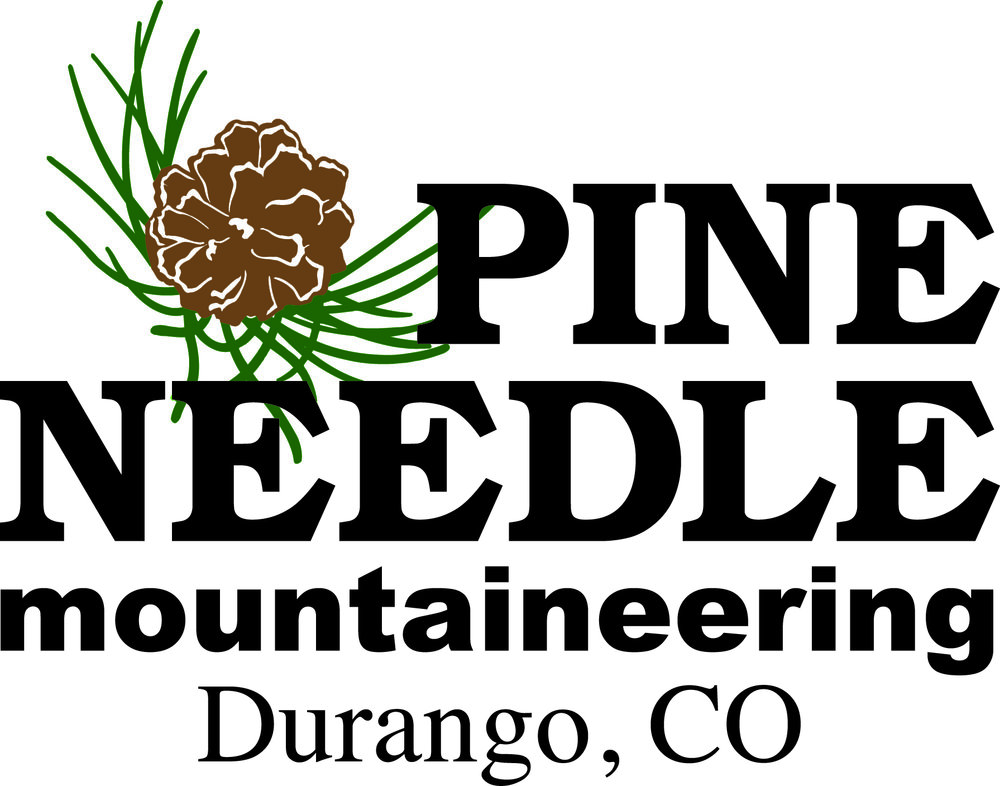 Pine Needle Logo Color 1.jpg