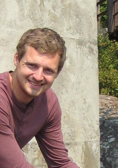 Dan Greene - Owner