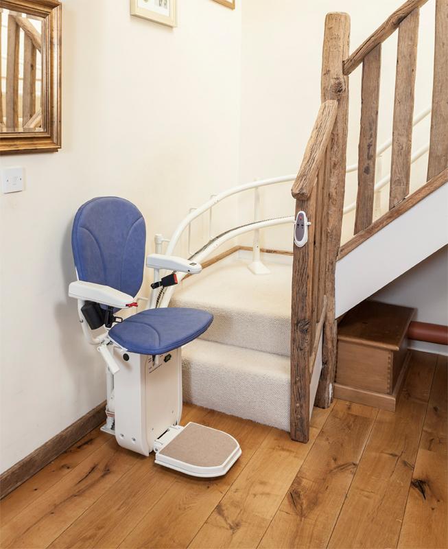 chairlift1.JPG