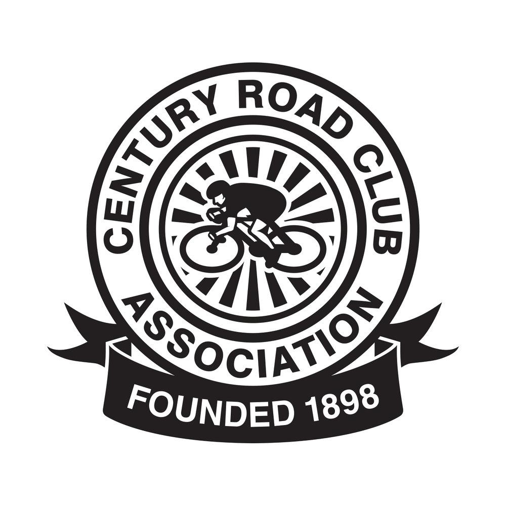 Century Road Club Association