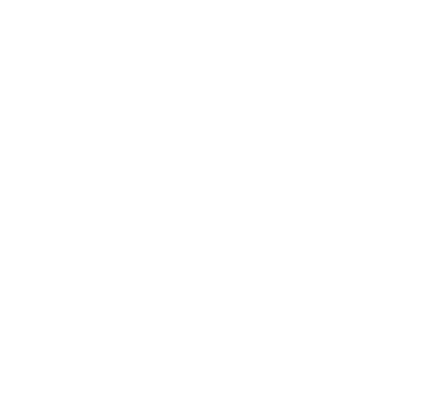 Century Road Club Association