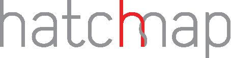 hatchmap-logo.png