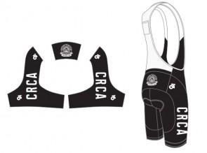 CRCA Kit Bibs