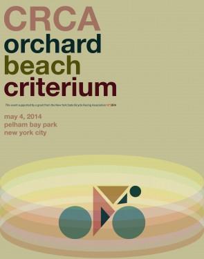 orchard_beach
