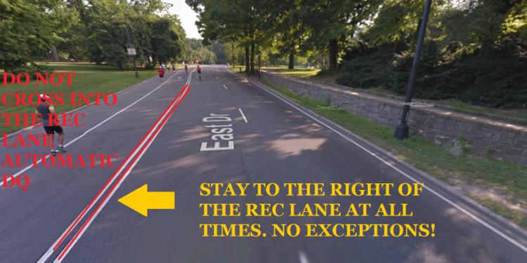 Rec Lane Image.png